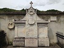 Tombe d'Henri Grobon (Miribel, Saint-Martin).jpeg