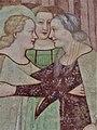 Tommaso da Modena. Storie di Sant Orsola (1).jpg