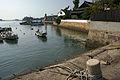 Tomonoura11nt3200.jpg