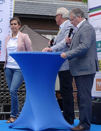 Tongeren - Ronde van Limburg, 15 juni 2014 (B047).JPG