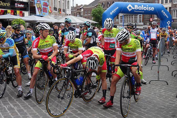 Tongeren - Ronde van Limburg, 15 juni 2014 (C59).JPG