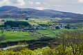 Tongue, Highland, Scotland.jpg