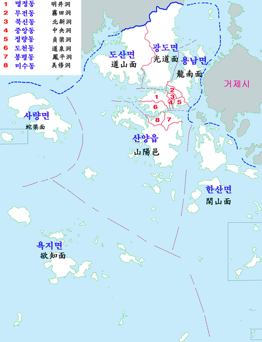 Tongyeong-map.png