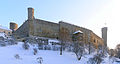 Toompea castle, Jan 2010.jpg