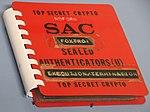 TopSecretCryptoSealedAuthenticatorsSAC.jpg