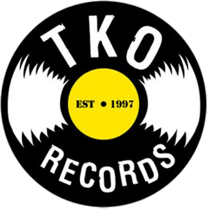 TKO Records - Image: Topictko
