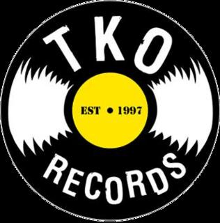 TKO Records