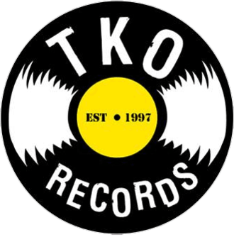 TKO Records - Image: Topictko
