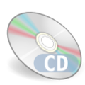 Torchlight cdrom unmount.png