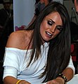 Tori Black at Exxxotica New Jersey 2010.jpg