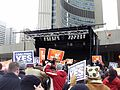 Toronto Coalition Rally 120608.jpg