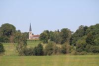 Torpes (Saône-et-Loire) Kirche Brennetal.jpg