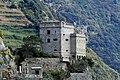 Torre Aurora, Monterosso al Mare SP, Cinque Terre, Liguria, Italy - panoramio.jpg