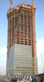 Torre Espacio (Madrid) 02b.jpg