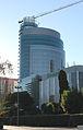 Torre Titania (Madrid) 02.jpg