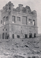 Torre de Centun Coelli - Serões (Ago1910).png