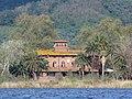 Torre del Lago 011.jpg