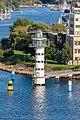 Torre del puerto de Kiel, Alemania, 2019-08-30, DD 17.jpg