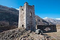 Torre di Pramotton Tour de Bellegard 03.jpg