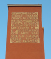 Torre ex GIL (Forlì).png