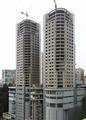 Torres del Poeta en construcción.png