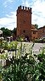 """Torresotto fotografato durante la mostra-mercato di fiori """"Il Verde Piano"""".jpg"""