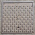 Torry Foundry Sewage cover.jpg