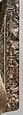 Torso of an official of Nectanebo I MET DP220649.jpg
