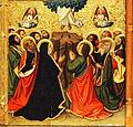 Tortosa catedral Huguet Transfiguracio Ascensio 0019.jpg
