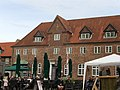 Torvet 1 - Hotel Dagmar.jpg
