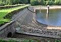 Tottiford Dam.jpg
