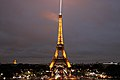 Tour Eiffel, IMG 0620.jpg
