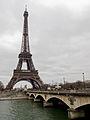 Tour Eiffel - 19.jpg