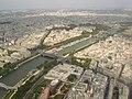 Tour Eiffel - Parc du Champ-de-Mars, 75007 Paris, France - panoramio (10).jpg