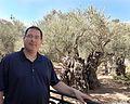 Tour Of The Old City Of Jerusalem (30088467485).jpg
