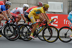 Tour de France, Paris 27 July 2014 (55).jpg