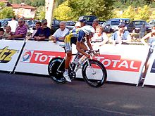 Tour de l'Ain 2010 - prologue - Stéphane Rossetto.jpg