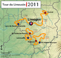 Tour du Limousin 2011.png