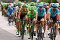 Tour of Austria 2017 - 1st stage (04).jpg
