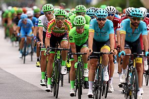 Tour of Austria 2017 - 1st stage (04).jpg