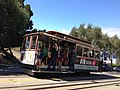 Tourists on cable car 23.jpg