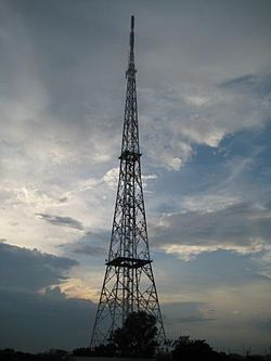 Tower-GMA-Network-.jpg