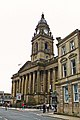 TownHall-Morley-West Yorkshire-2.jpg