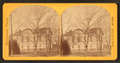 Town Hall, by Lewis, T. (Thomas R.), d. 1901.png