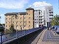 Town Quay Development - geograph.org.uk - 998337.jpg