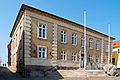 Town hall Aabenraa.jpg