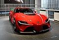 Toyota FT-1 Concept (1).jpg