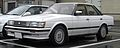 Toyota Mark II X70 Hardtop.jpg