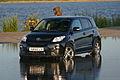 Toyota Urban Cruiser 2009 15 (8455813270).jpg