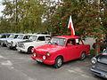 Trabant Polo 1.1.JPG